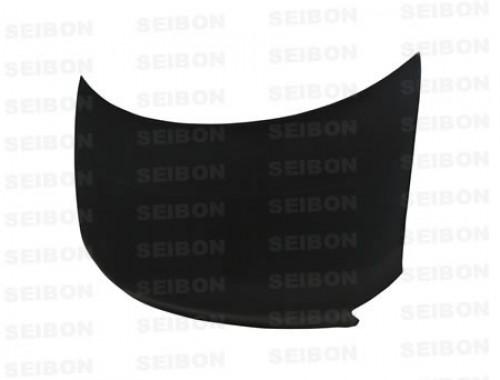 2008~2012年 サイオン xB カーボンボンネット 純正形状