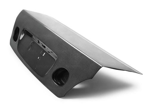 1998~2004年 レクサス GS300/400/430 カーボントランクフード 純正形状