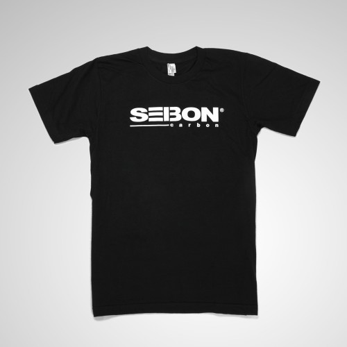 SEIBON CARBON Tシャツ (製品アイコン)