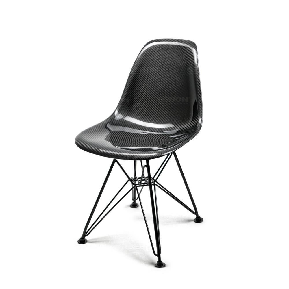 tms furniture nook black 635. KID\u0027S CARBON FIBRE FT CHAIR Tms Furniture Nook Black 635