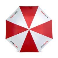 SEIBONロゴ傘